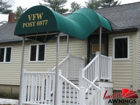 custom commercial awnings 19