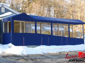custom commercial awnings 3