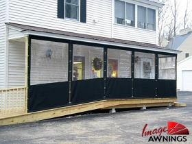 custom residential awnings 2