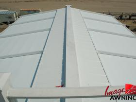 custom motorized & retractable awnings 8