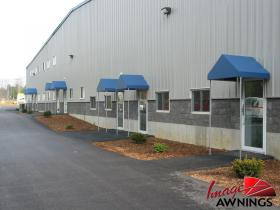 custom commercial awnings 21