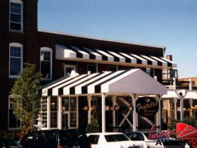 custom commercial awnings 15