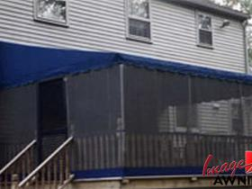 custom residential awnings 1