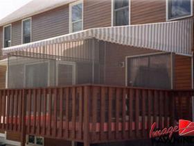 custom residential awnings 1