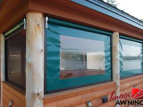custom residential awnings 14