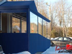 custom commercial awnings 5