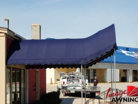 custom commercial awnings 11