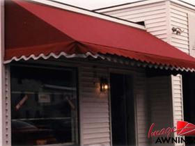 custom residential awnings 23