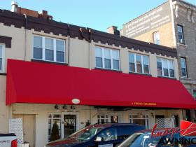 custom commercial awnings 2