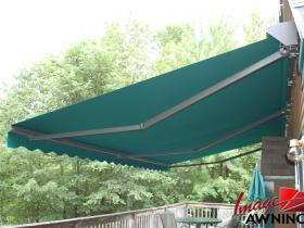 custom motorized & retractable awnings 4