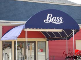 custom commercial awnings 12