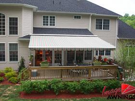 custom residential awnings 19