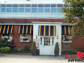 custom commercial awnings 9