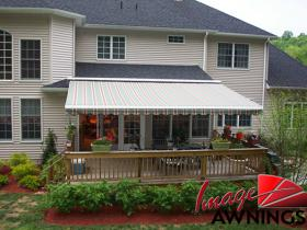 custom motorized & retractable awnings 11