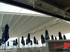 custom motorized & retractable awnings 7