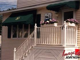 custom residential awnings 22