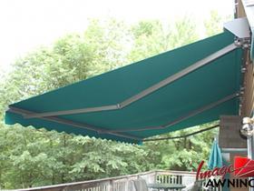 custom residential awnings 16
