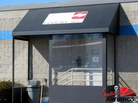 custom commercial awnings 1