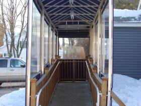 custom commercial awnings 4