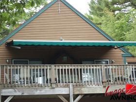 custom residential awnings 15
