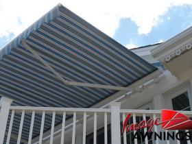 custom motorized & retractable awnings 2