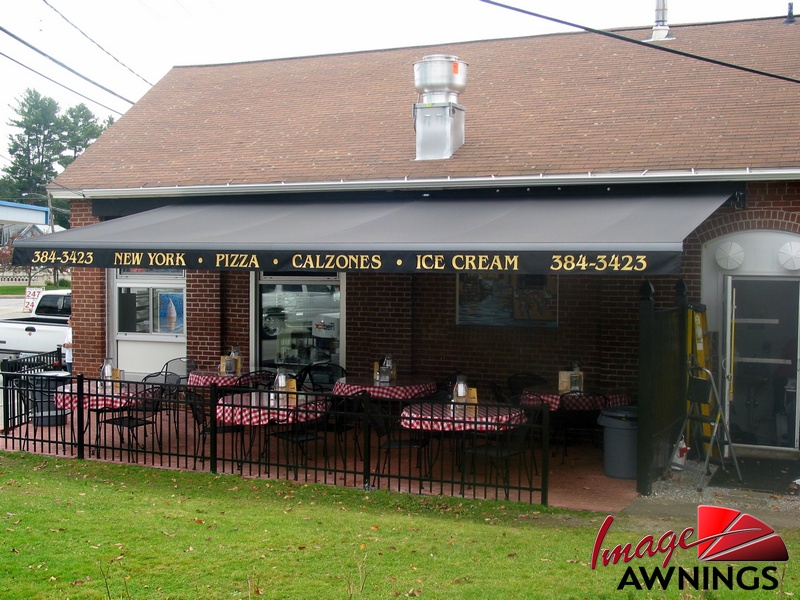 custom motorized & retractable awnings 18