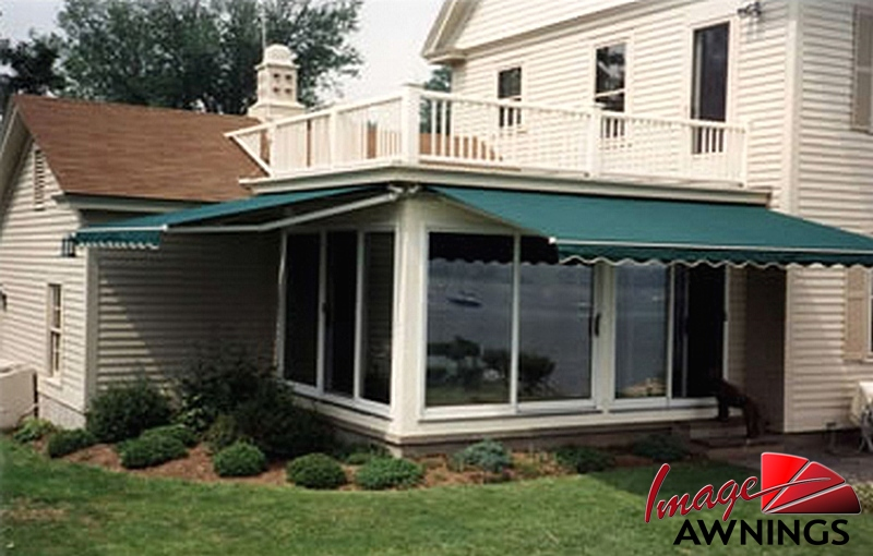 custom residential awnings 11