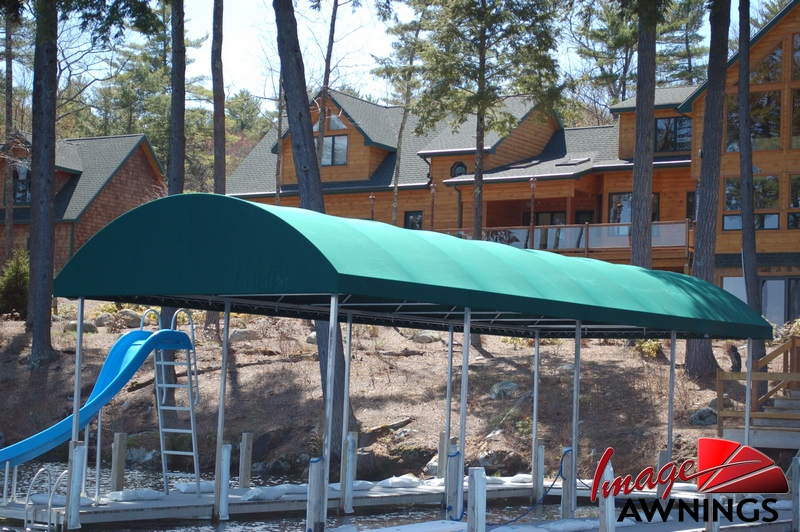 Image Awnings Southern Maine Commercial Awnings New
