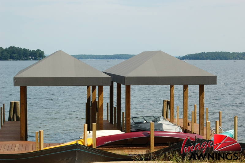 custom-boathouse-awnings-and-dock-canopies-image-007-by-image-awnings-nh.jpg
