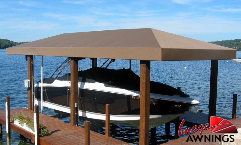 custom-boathouse-awnings-and-dock-canopies-image-014-by-image-awnings-nh.jpg