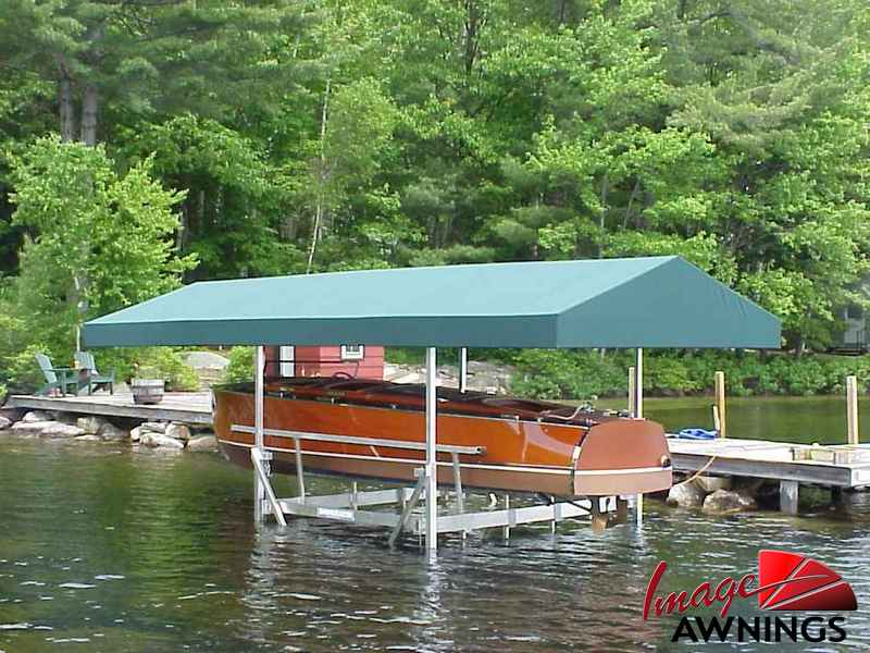 custom-boathouse-awnings-and-dock-canopies-image-019-by-image-awnings-nh.jpg
