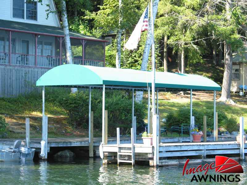 custom-boathouse-awnings-and-dock-canopies-image-020-by-image-awnings-nh.jpg