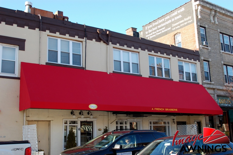 Http://imageawnings.com/images/custom Commercial Awnings/custom Commercial  Awnings Image 002 By Image Awnings Nh