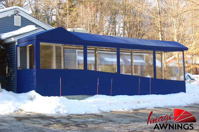 custom-commercial-awnings-image-003-by-image-awnings-nh.jpg