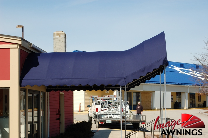 custom-commercial-awnings-image-011-by-image-awnings-nh.jpg