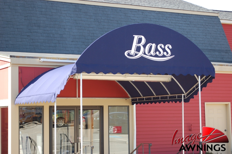 custom-commercial-awnings-image-012-by-image-awnings-nh.jpg