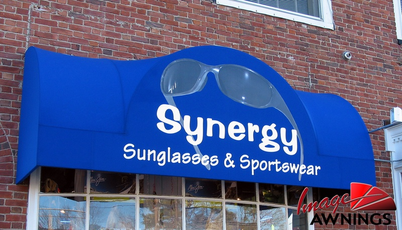 custom-commercial-awnings-image-016-by-image-awnings-nh.jpg