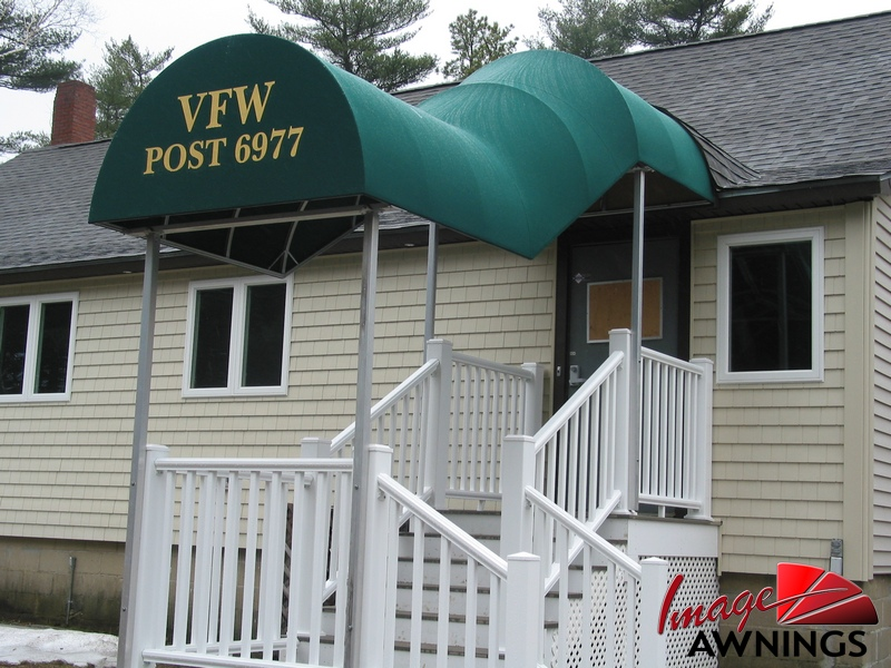 custom-commercial-awnings-image-019-by-image-awnings-nh.jpg