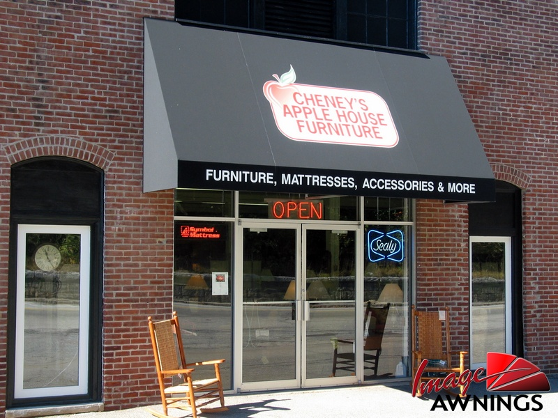 custom-commercial-awnings-image-020-by-image-awnings-nh.jpg