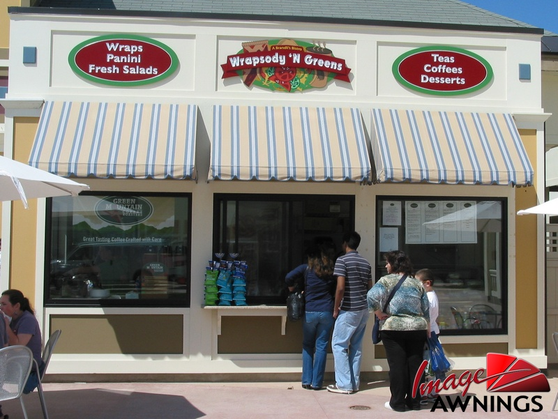 custom-commercial-awnings-image-022-by-image-awnings-nh.jpg