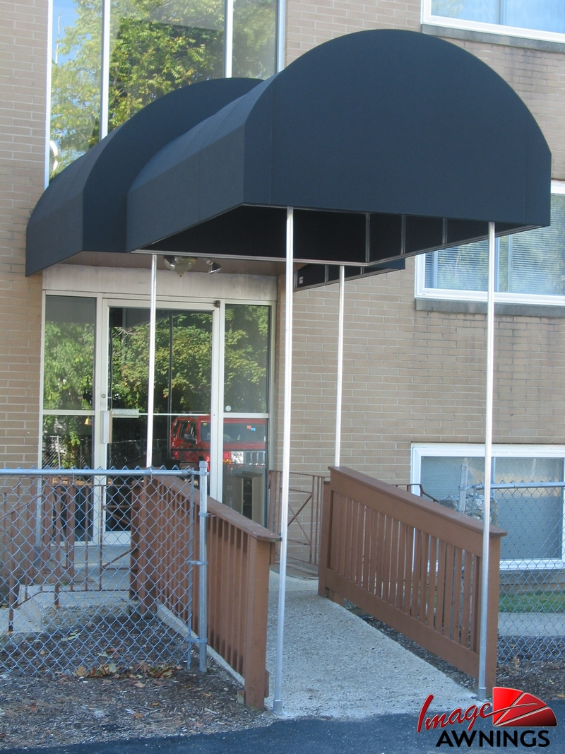 custom-commercial-awnings-image-023-by-image-awnings-nh.jpg