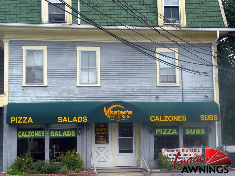 custom-commercial-awnings-image-027-by-image-awnings-nh.jpg