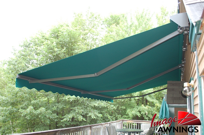 Imageawnings Images Custom Motorized And Retractable Awnings Image 004 By Nh