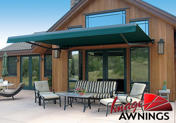 Image Awnings Nh Custom Made Awnings Canopies New