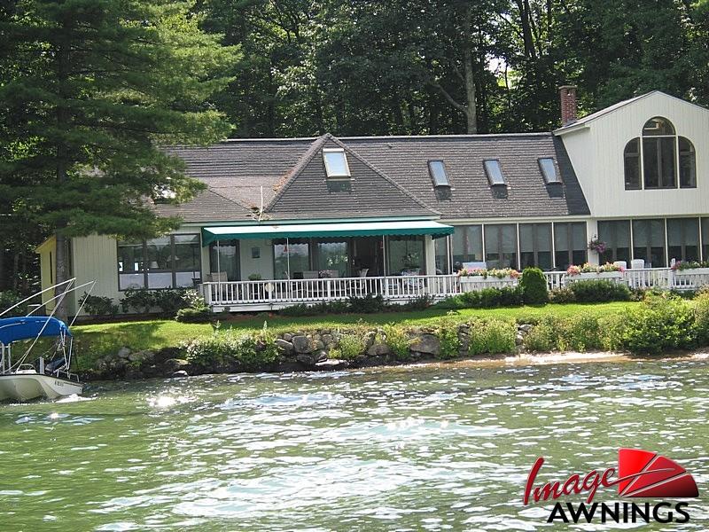 custom-residential-awnings-image-004-by-image-awnings-nh.jpg