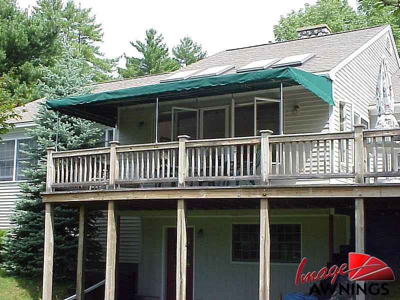 custom-residential-awnings-image-005-by-image-awnings-nh.jpg