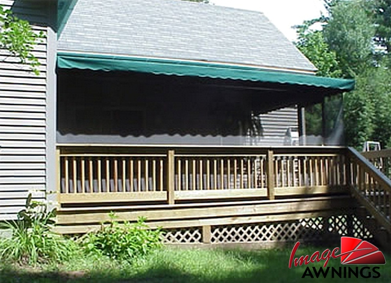 custom-residential-awnings-image-006-by-image-awnings-nh.jpg
