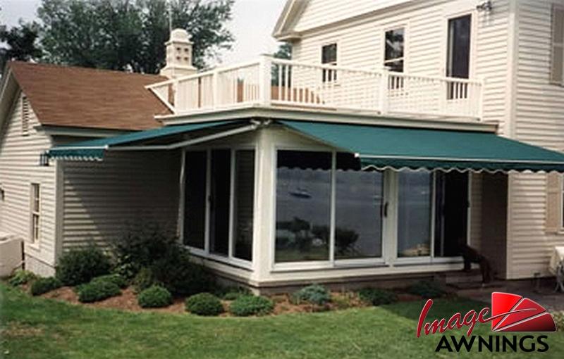 custom-residential-awnings-image-011-by-image-awnings-nh.jpg