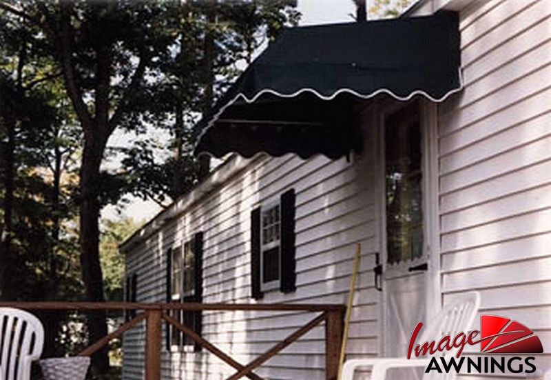 custom-residential-awnings-image-012-by-image-awnings-nh.jpg