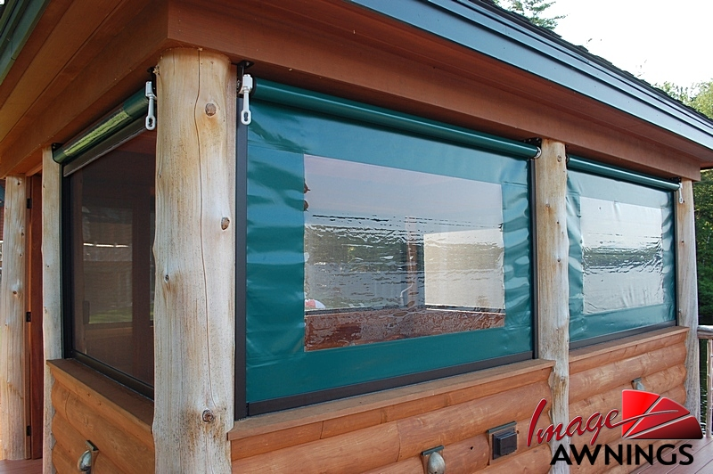 custom-residential-awnings-image-014-by-image-awnings-nh.jpg